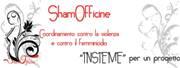 Shamofficine