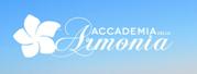 Accademia dell'Armonia