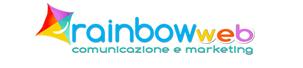 rainbowweb