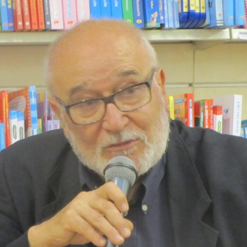 Miko Magistro