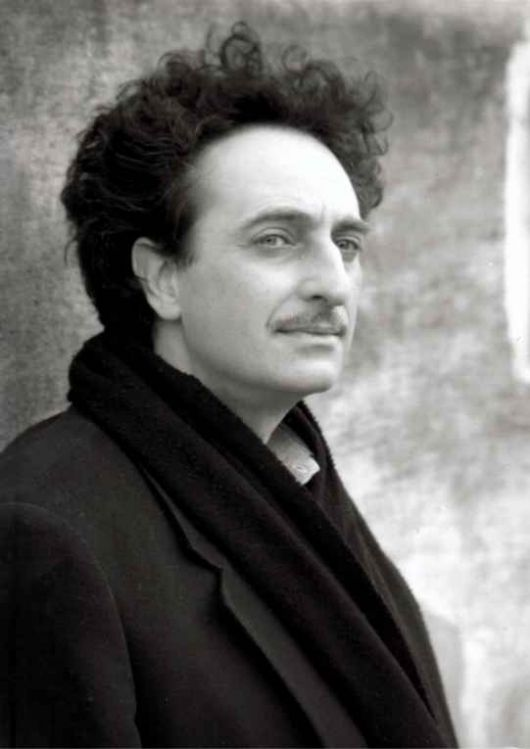 Angelo tosto regista