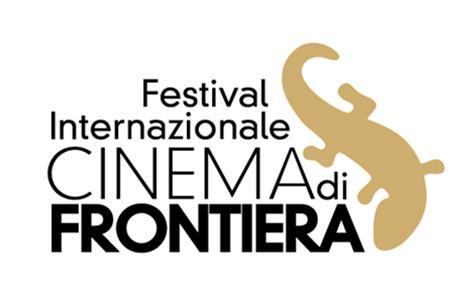 Festival-del-cinema-di-frontiera.logo-1