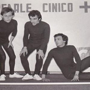 Ospedale-Cinico-del-1976