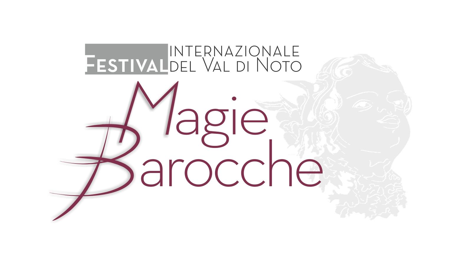 magie-barocche-logo-ass