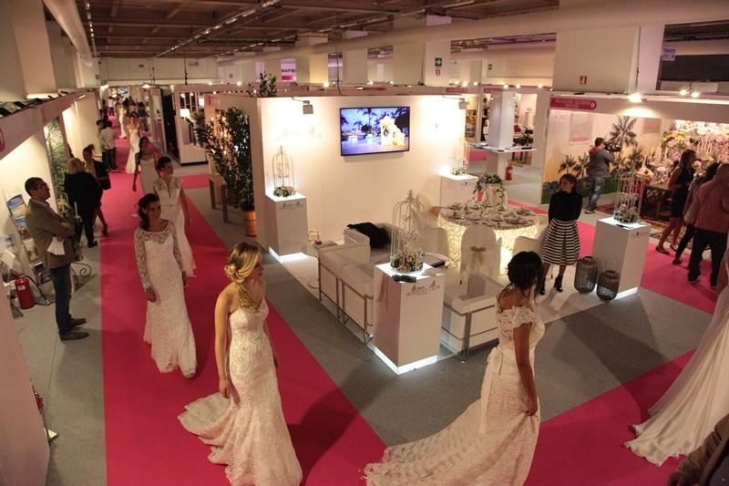 wedding-and-living-salone-della-sposa-e-della-casa-11