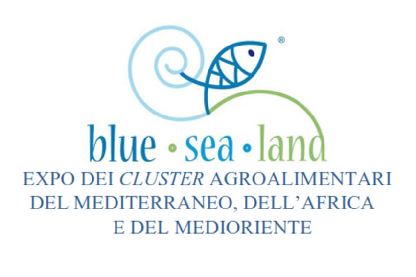 blue-sea-land