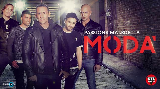 moda-passione-maledetta-tour-2016-palaflorio-bari