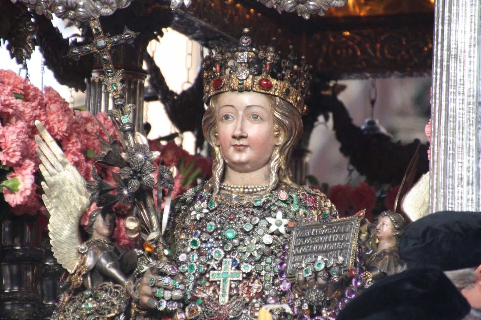 Festa-Relgiosa-a-Catania-SantAgata