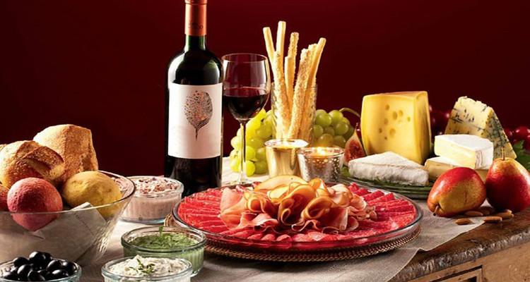 Food-Wine-Pairings-750x400