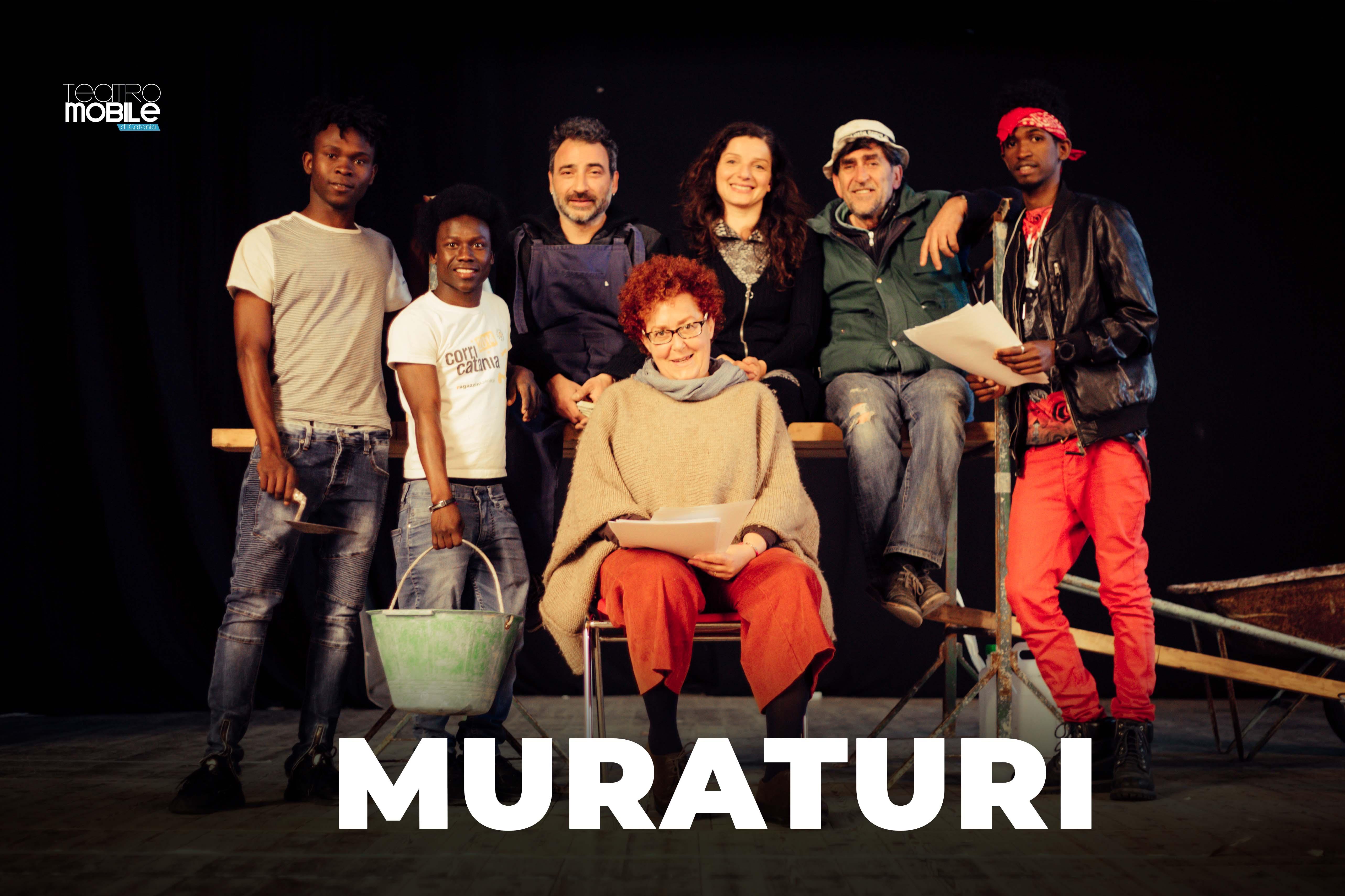 muraturi_web