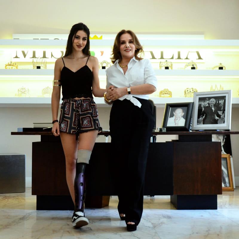 miss_italia_sabaudia_chiara_bondi-2