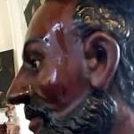 1537885336381_1537885357.jpg--la_curia_apre_un_indagine_sulla_statua_del_santo_che_suda_ad_agira