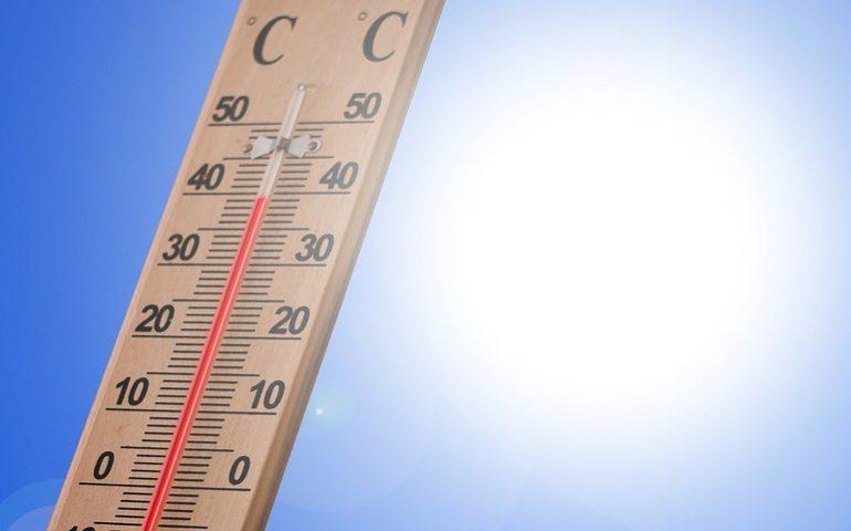 termometro-meteo-sardegna-caldo-770x480