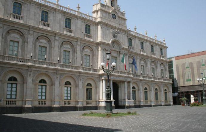 universitact.jpg--catania__il_bello_di_andare_all_universita__gratis_i_bus_e_anche_le_corse_in_metro