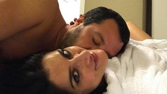 Elisa Isoardi con Matteo Salvini è finita due mesi fa. Il nostro è stato un grande amore