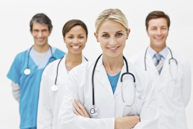 Catania, finalmente on line la scelta o il cambio del medico di famiglia