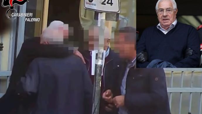 Mafia: torna la Cupola, 46 fermi, c'è anche il nuovo capo