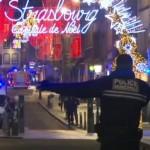 1544572755773.jpg--attentato_di_strasburgo__morti_e_feriti__il_deputato_siciliano_la_via___ho_visto_l_assalitore_