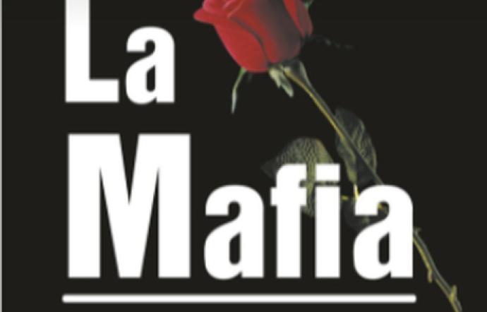 783f3fad215673a1a0f9a9d18f46c5ff.png--la_mafia_a_tavola_nel_mondo_e_un_business_miliardo