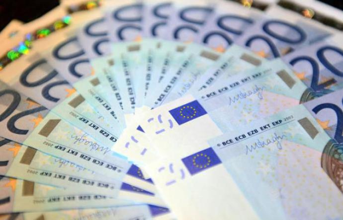 1549186622542.jpg--reddito_di_cittadinanza__da_domani_risposte_online_su_come_averlo___