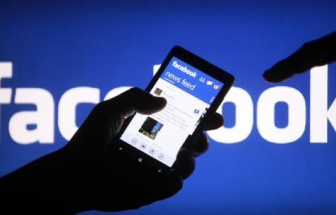 Facebook e Instagram in tilt: in migliaia segnalano disservizi