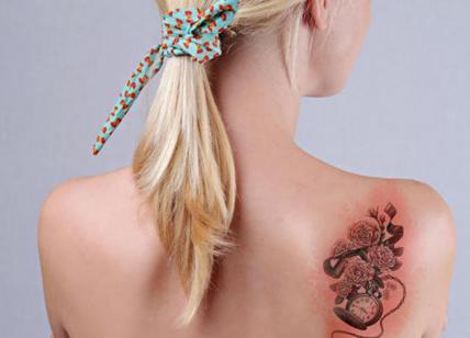 infezioni-tatuaggio10