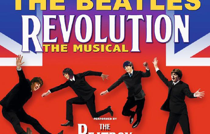 GN4_DAT_19032013.jpg--revolution__l_energia_dei_beatles_rivive_in_un_musical__due_tappe_in_sicilia