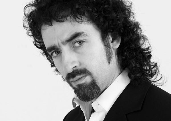 Al via il 1° Festival Catania Tanguera. Super ospite Pablo Veron, il miglior ballerino di tango al mondo