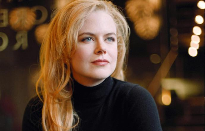 Taormina Film Fest: Nicole Kidman ospite d'onore e Rocío Muñoz Morales sarà la madrina