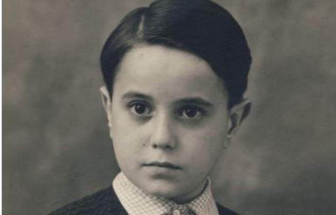 Giovanni Falcone oggi avrebbe 80 anni: a Palermo un incontro per riflettere sulla sua eredità morale