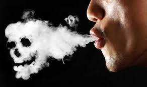 In Sicilia troppi fumatori, troppi obesi ma cala la spesa sanitaria