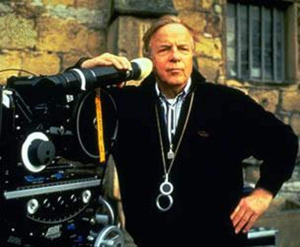Addio a Franco Zeffirelli, una vita tra Cinema, Teatro e Opera