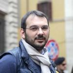 1491325308091.jpg--minacce_a_giornalista__tribunale_di_ragusa_condanna_giambattista_ventura
