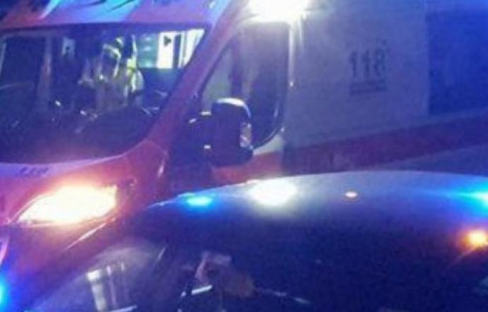 1563741440981_1563741469.jpg--incidente_catania__auto_si_schianta_lungo_asse_dei_servizi__un_morto_e_7_feriti