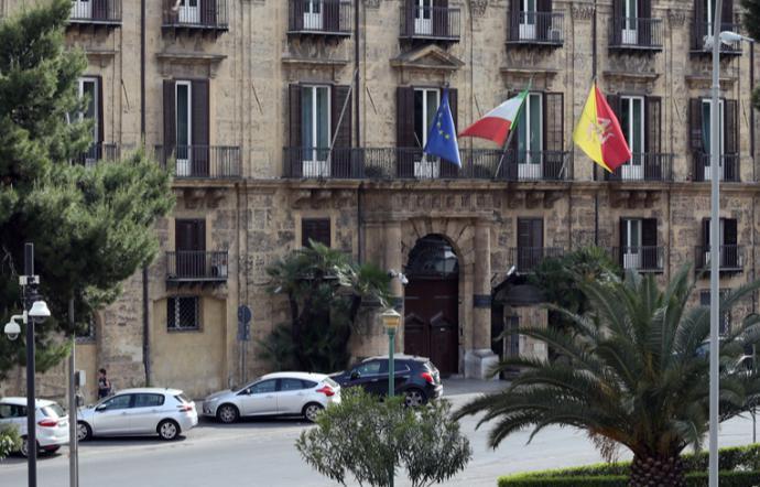 1563906941128_1563906957.jpg--nuovi_concorsi_alla_regione_siciliana__dal_2020_al_via_le_selezioni