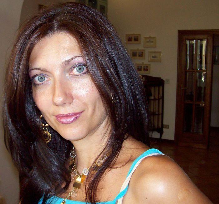 Roberta Ragusa: Cassazione, confermare condanna marito Antonio Logli