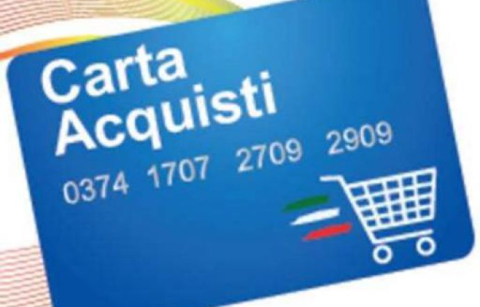 Social-Card-ma-il-reddito-di-cittadinanza-va-dichiarato--8d3e7b557a55b2858fe3dadbbbfb65b3.jpg--reddito_di_cittadinanza__il_61__di_chi_lo_prende_risiede_nel_mezzogiorno