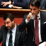 1566325802292.JPG--conte_vs_salvini__la_crisi_di_governo_sui_social_tra_religione_e_storia