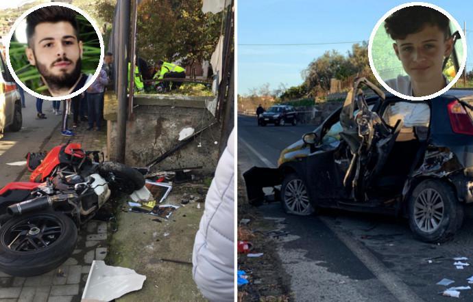 1576447125878.jpg--un_incidente_mortale_anche_a_mascali__tragica_domenica_sulle_strade_siciliane__tre_vittime