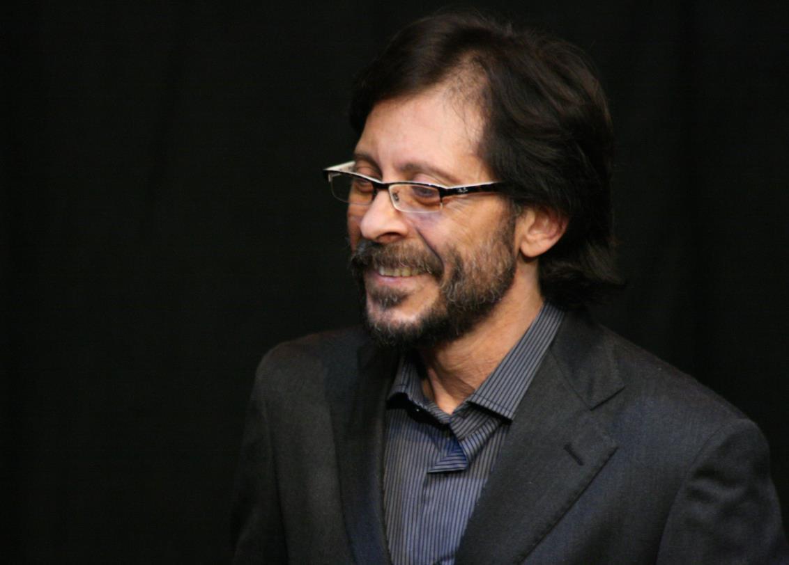 Al via la VII edizione del Premio Letterario Nazionale Efesto città di Catania