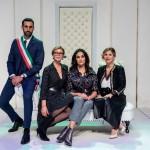 Figlie di Eva_Zingaro_Belvedere_Cucinotta_Andreozzi