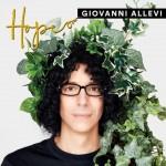 allevi-hope