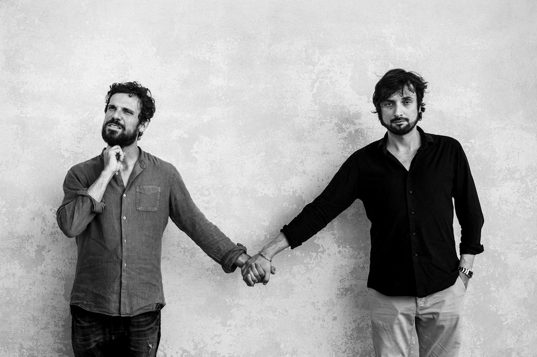 """Al Centro Zo Alessandro Bardani e Francesco Montanari in """"La più meglio gioventù"""" secondo atteso appuntamento di Teatro Mobile"""