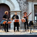 Quintetto Zemlinsky