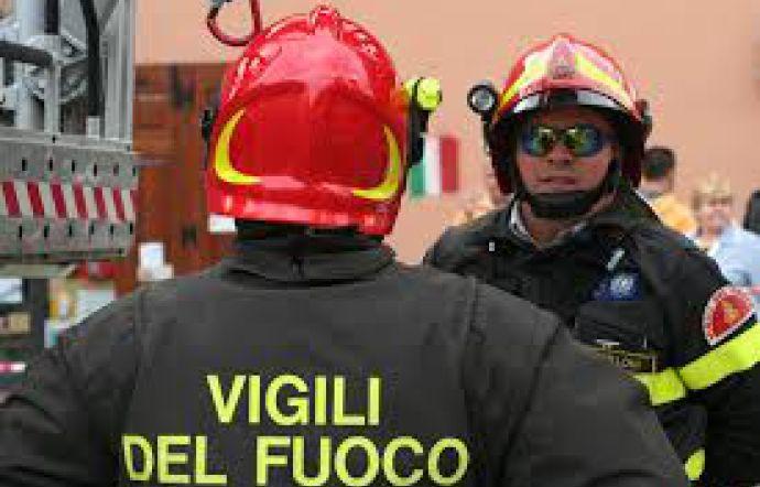 Vf.jpg--catania__la_candelora_d_oro_2020_ai_vigili_del_fuoco