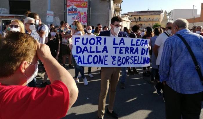 00056E0D-salvini-in-sicilia