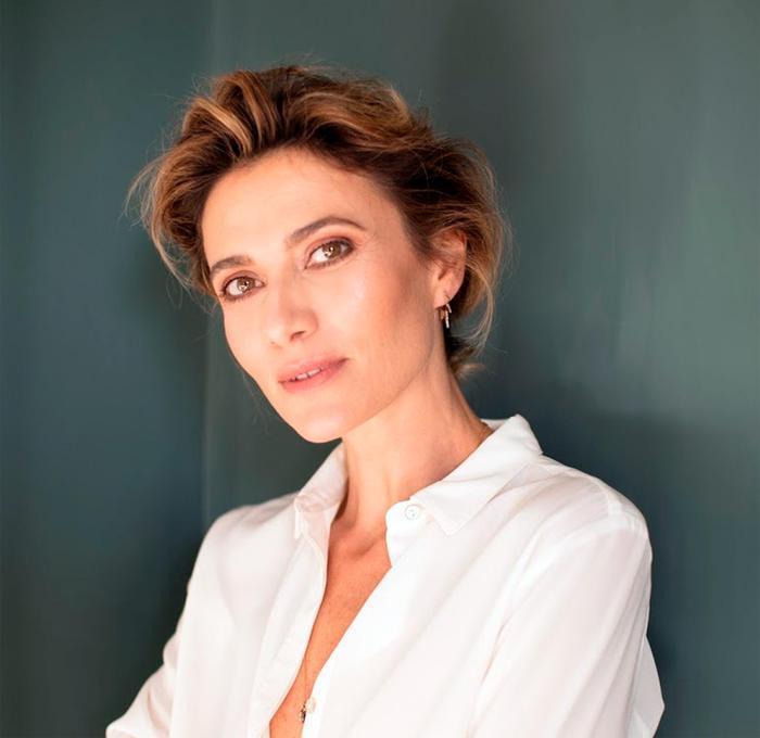 Anna Foglietta condurrà serate apertura e chiusura