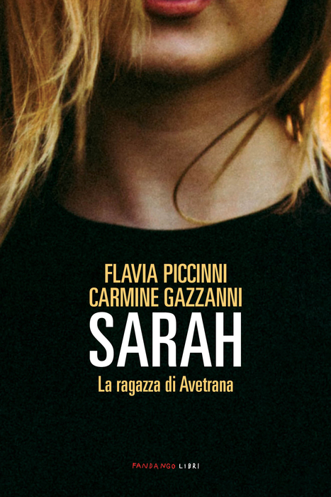 Diventa serie tv e documentario l'omicidio di Sarah Scazzi A 10 anni dalla morte della ragazza. Prodotti da Groenlandia