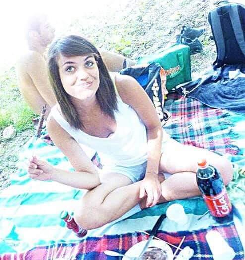 Caso Martina Rossi, gli imputati condannati a 3 anni per tentata violenza di gruppo